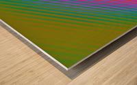 COOL DESIGN (2)_1561505374.3941 Wood print