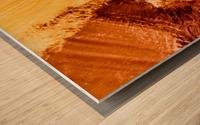 B9EF692F 48F0 4FA0 A267 6C75F478E0CC Wood print