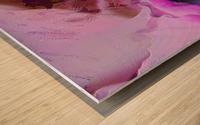 B18EAA3B B2A8 4DE2 9FD0 3C0486EFFD0F Wood print