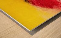 04A68722 2841 4C9D AB3C 202DB397986E Wood print