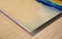 5D599942 60E7 4639 ACC7 F175F85E751D Wood print