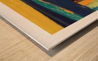 BE0506BF AE5C 4A60 8380 F454ADF2C572 Wood print