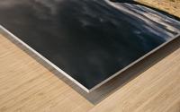 _LAB5652ss Wood print