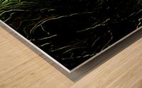 1561885838105 Wood print