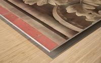 20015 .ART PIXS 111 Wood print