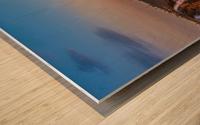 DSC_4609 Pano Wood print