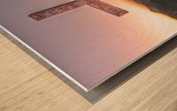 IMG_5696 Wood print