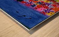 0000 (4) Wood print