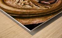 P042114_1241[02] (2) Wood print