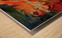 6910F272 80CD 4536 99FF C8BE83D2E05C Wood print