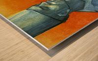 Griot Wood print