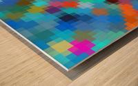 7545FEE4 F539 4C69 B807 D17156C6FE0D no_Fotor Wood print