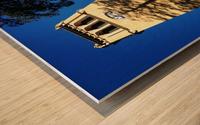 48681751728_95666da713_o Wood print