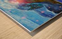 73104732_966944880325886_6892921377590870016_o Wood print