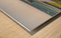 AnchorTable_DSC_7653 Wood print