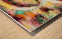 images   2019 11 12T202430.207_dap Wood print