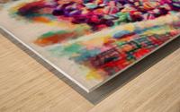 images   2019 11 12T202430.196_dap Wood print