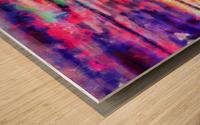 images   2019 11 12T202430.335_dap Wood print