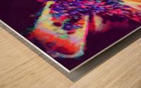 images   2019 11 12T202430.232_dap Wood print