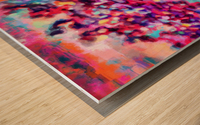images   2019 11 12T202430.321_dap Wood print