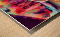 images   2019 11 12T202430.258_dap Wood print