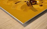 CALL_1574263173.8484 Wood print