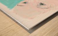 Image015 Wood print