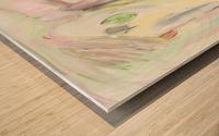 Z61 4 197 12 19drawa5sand324.btif17ab2b21 (2) Wood print