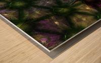 02667386 E869 494E 9013 BA8795B64042 Wood print
