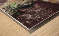 IMG_3975 Wood print