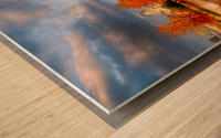 _TEL6435 1 copy 2 Wood print