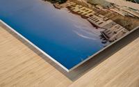 _TEL3384 Edit Wood print