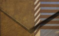 Savoka Wood print