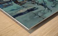 ALXF0011_1 Wood print