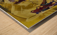 ALXF0013_1 Wood print