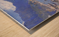 Unnamed_20x30_2015 Wood print