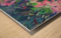 Unnamed_35x25_5_2019 Wood print