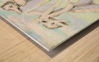 2 9 20.Rbacqpng2t Wood print