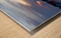 P8110112 Wood print