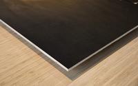 IMG_8531 Wood print