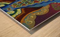 1999 03 Wood print