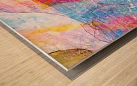 DA2A4D64 F902 43BE 8B93 DBFCB95E29B4 Wood print