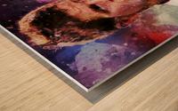 8_1590480477.3444 Wood print