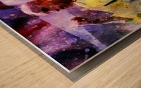 6_1590480517.7358 Wood print