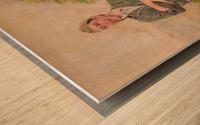 E22FA4B0 EC9D 43B0 85AD 98AC087DA901 Impression sur bois