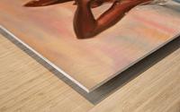 PicsArt_06 30 07.03.06 Wood print