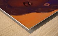PicsArt_06 30 07.05.08 Wood print