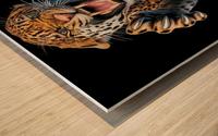 PicsArt_06 30 07.13.06 Wood print