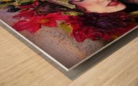 PicsArt_06 30 07.16.41 Wood print