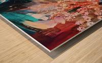 PicsArt_06 30 07.10.46 Wood print
